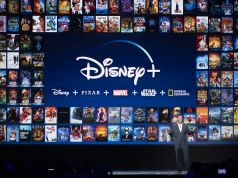 Disney+ to launch in Italy on 24 March