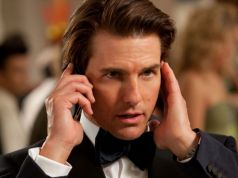 Coronavirus: Tom Cruise's Mission Impossible 7 halts filming in Venice