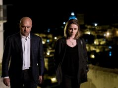 Italy bids farewell to Inspector Montalbano