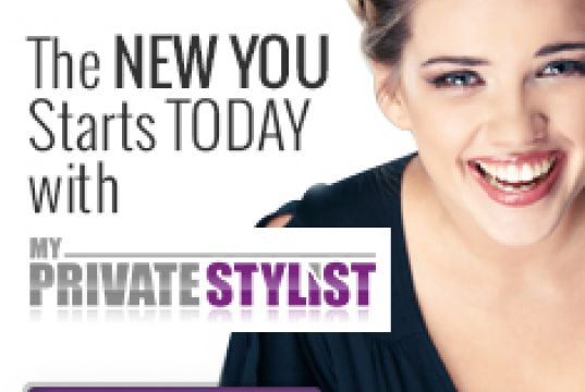 Are You An Expat Woman Seeking Style Advice?