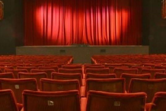 Il Piccolo Teatro (Teatro Grassi)