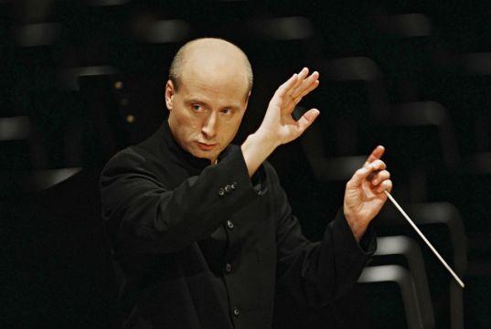 Don Giovanni by Mozart at La Scala