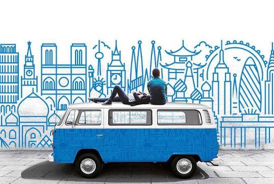 Milan hosts major tourism exhibition BIT