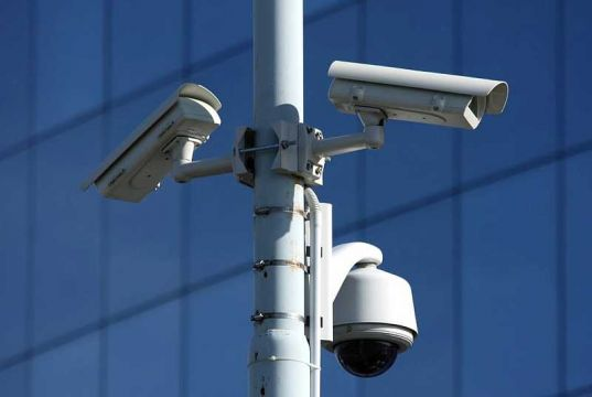Milan boosts CCTV security network