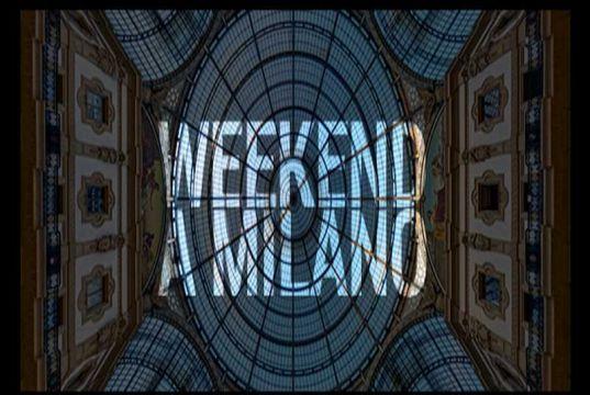 Weekend activities in Milan