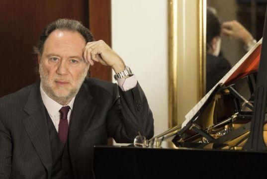 Attila by Verdi opens the new opera season in Milan
