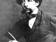 Charles Dickens in Milan