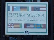 Futura School