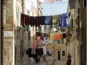 Apartment for rent in Venice - Castello area