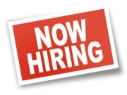 Sales Account Wanted