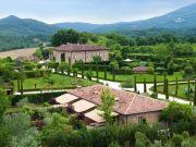 Borgo Santo Pietro - Tuscany - Special offers