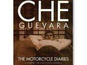 """The book of the week: The Motorcycle Diaries by Ernesto """"Che"""" Guevara"""