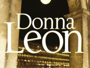 The book of the week: Drawing Conclusions by Donna Leon