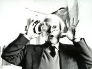 Workshop on Bruno Munari