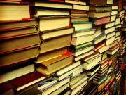 23rd Antique Book Exhibition in Milan