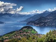 A day out from Milan- The Lake Como