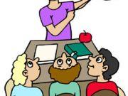 Class Teacher in Milan
