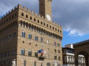 Weekend TEFL in Florence