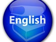 English teacher refresher course