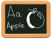 Creative classroom: tools & tips