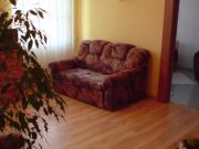 Flat for rent in Gdansk for Euro 2012