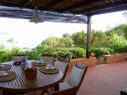 Sardinia Beach Villa