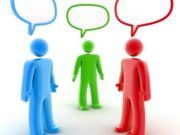 Milan Free English Conversations