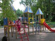 Milan to ban smoking in parks