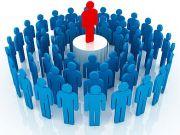 Job Interview? icoach interview specialist