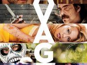 English language cinema in Milan: Savages