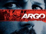 English language cinema in Milan: Argo