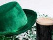 St Patrick Festival