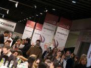 Milano Food & Wine Festival 2013