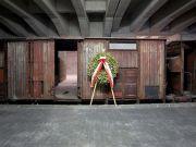 Milan marks Holocaust memorial day