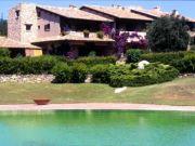 Vacations in Sardinia - Italy