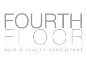 Fourth Floor - Hair & Beauty Consultant by Roberto Nardozzi