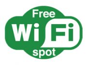 Milan expands free wifi network