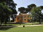 Villa La Trinità