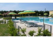 Pizzo Beach Club Resort Calabria