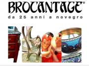 Brocantage: Top Class Antiques Fair