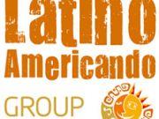 Festival Latino - americando Expo 2013
