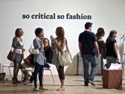Milan's alternative fashion
