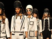 Milan Fashion Week, Moda Donna