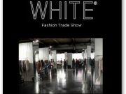 White 2013 contemporary fashion