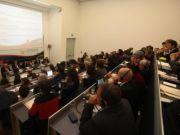 Milan universities rank well