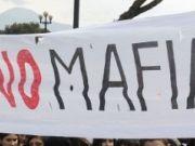 Milan village 'closed for mafia'
