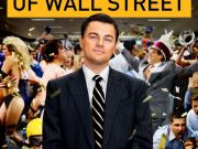 English language cinema in Milan: The Wolf of Wall Street