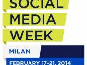 Milan hosts Social Media Week
