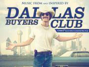 English language cinema in Milan: Dallas buyers club