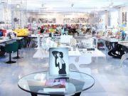 Milan bookshop ranks in top BBC list